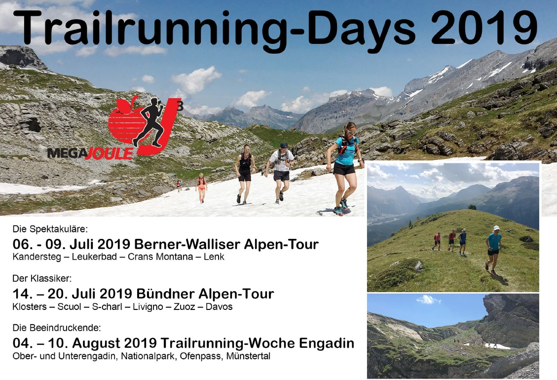 image trail-days_2019