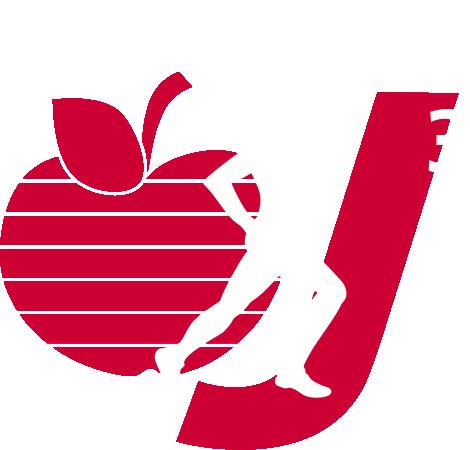 persönliches Coaching für Ernährung, Bewegung und Sport